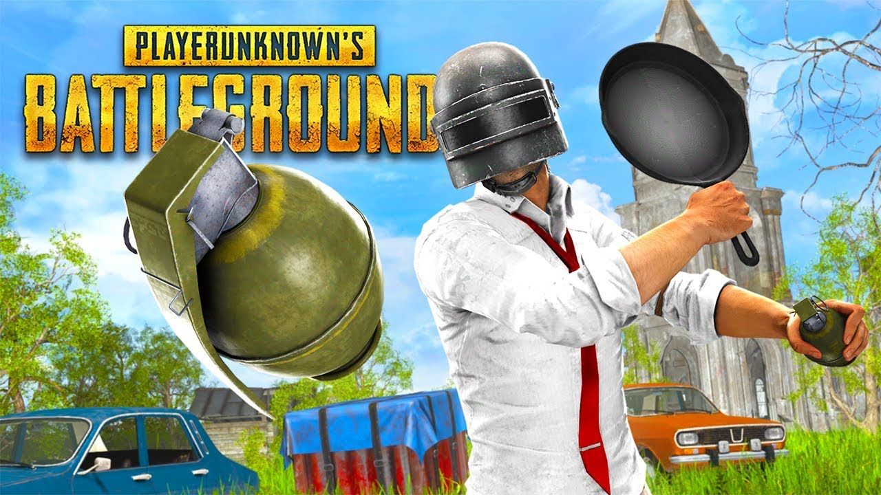 Pubg Funny Wallpapers Pubg Pc Wallpapers Backgrounds Pubg