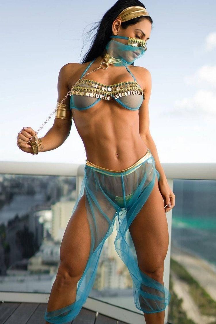 Anita Herbert Desnuda En 2019 Chicas En Bikini Chicas Hermosas