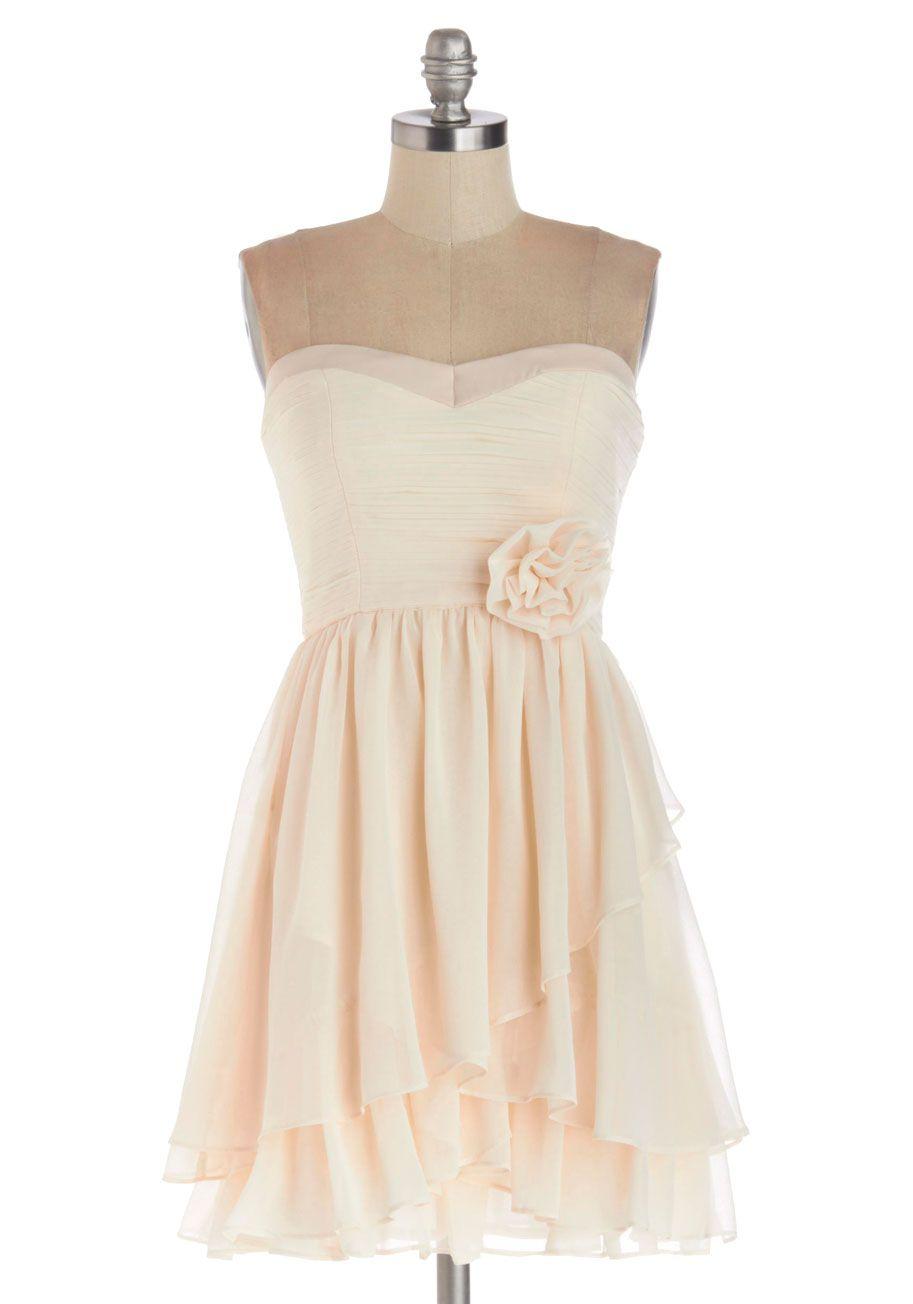 1000  images about Pink dress on Pinterest - Designer clothing ...