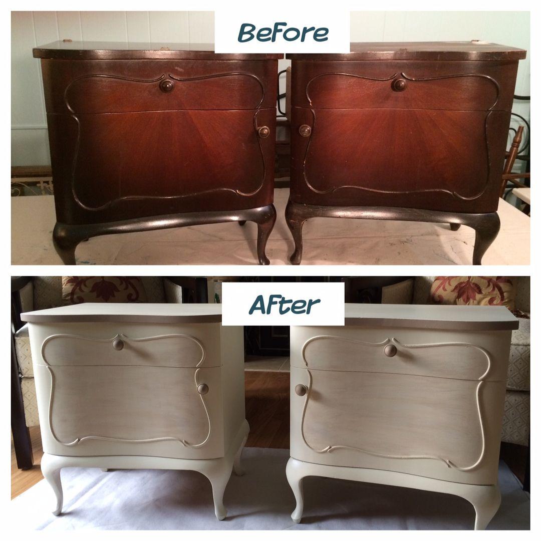 24 Rue Auber Studio Racine Wi Furniture Painting Classes Rethunk Junk Paint For Sale Rethunk Junk Paint Rethunk Junk Painted Furniture For Sale