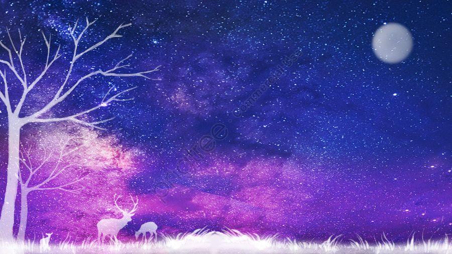 Ghim của Tịnh Nhi Diệp Ngọc trên Anime/ ảnh/tranh vẽ Anime
