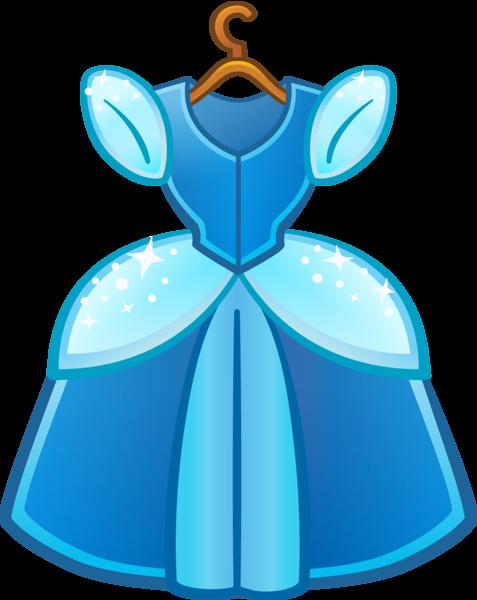 Disney Emoji Blitz Cinderella S Dress Emoji Disney Emoji Blitz Disney Emoji Disney Scrapbook