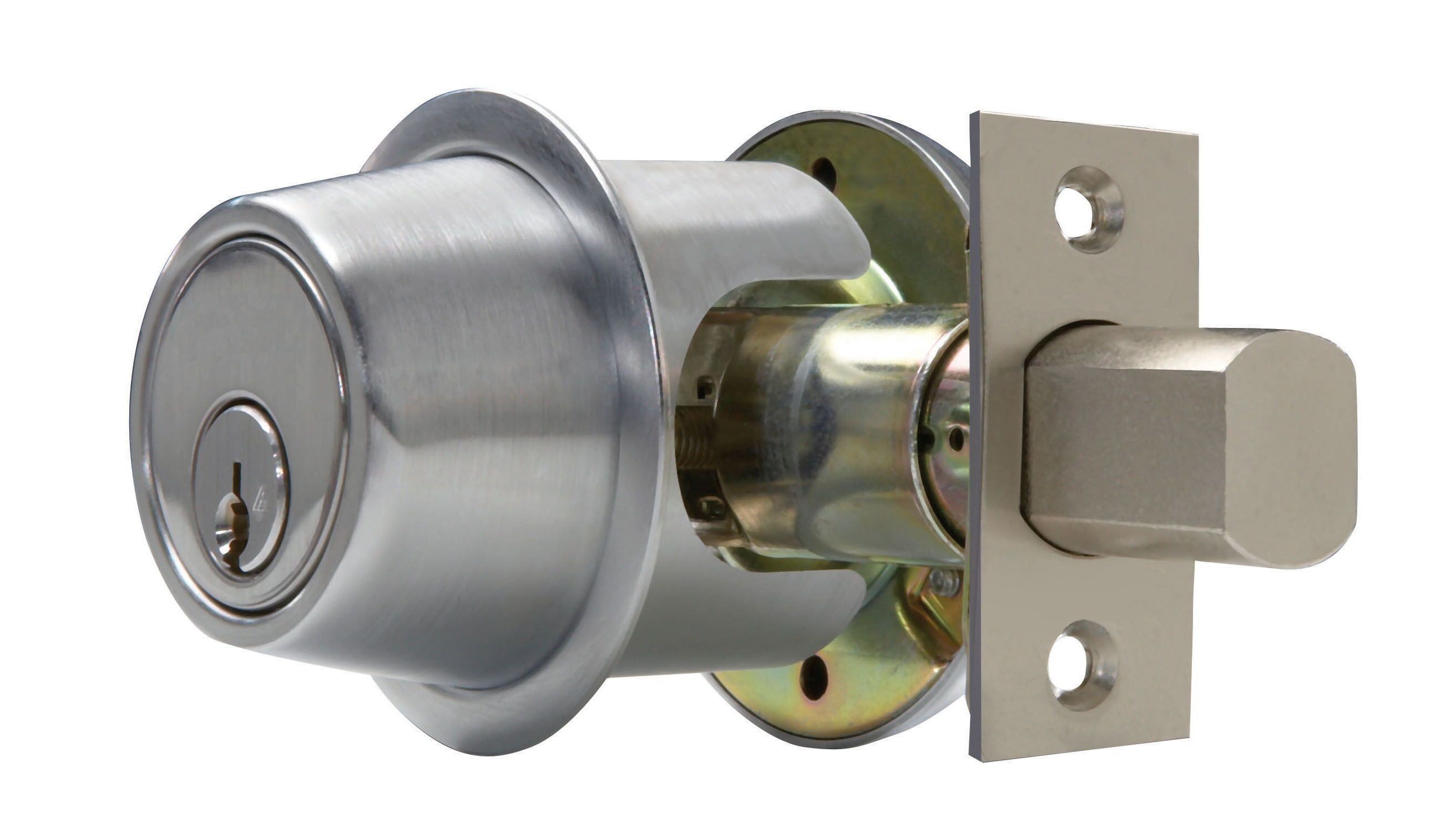 Broward Palm Beach Counties 24 Hour Lock Installation Services For Door Locks Including Combination Locks Safe Loc Double Cylinder Deadbolt Schlage Deadbolt