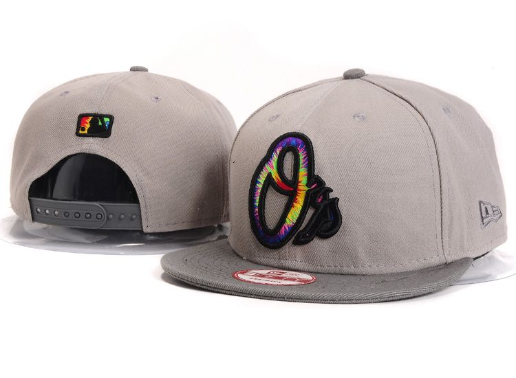 MLB Baltimore Orioles Snapback Hats (18) - Wholesale New Era 59fifty Caps 38efe20f58ed