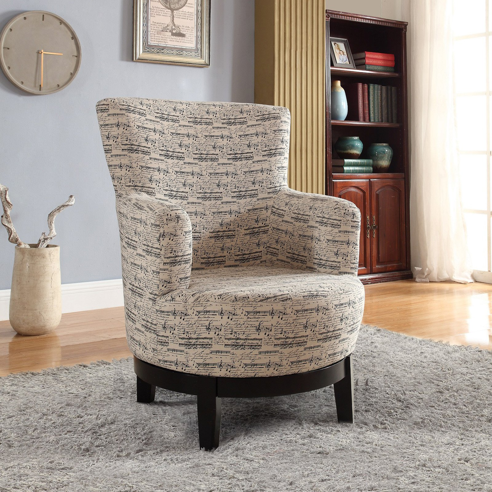 Accent Chair ĸ�文: Pin On Products