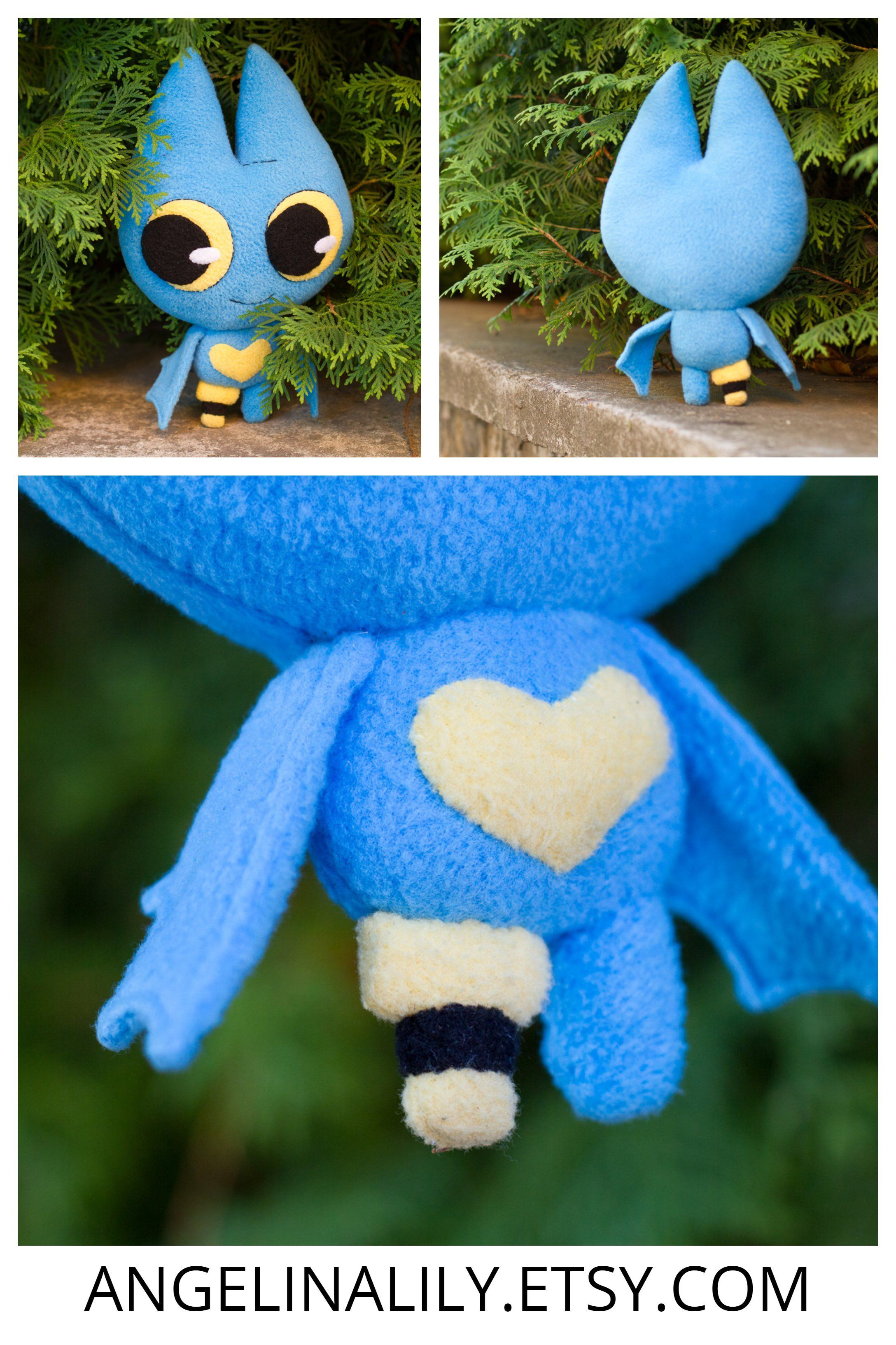 Adorabat Plush Mao Mao Heroes Of Pure Heart Toys Inspired Etsy In 2020 Handmade Soft Toys Handmade Plush Dolls Handmade Press shift question mark to access a list of keyboard shortcuts. adorabat plush mao mao heroes of pure