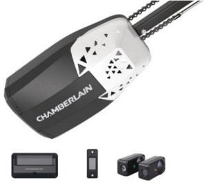 10 Best Outdoor Extension Cords In 2020 Best Garage Door Opener Garage Door Opener Liftmaster Garage Door