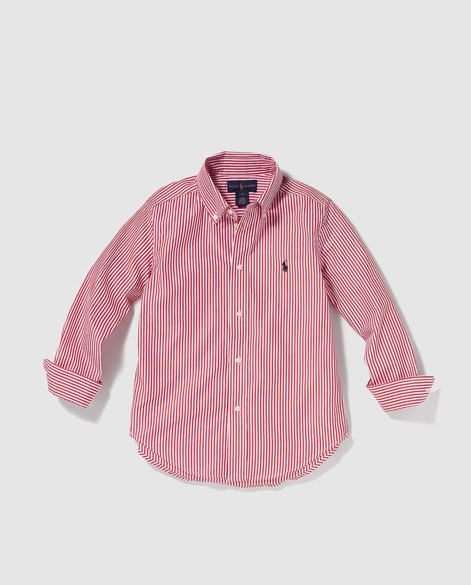 16 Ideas De Cuello Botón Camisas Cuello Americana