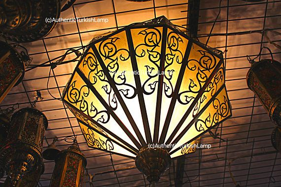 Ceiling lampceiling light ottoman turkish lampschandelierturkish ceiling lampceiling light ottoman turkish lampschandelierturkish light hanging aloadofball Image collections