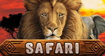Казино Х — официальный сайт онлайн казино.Casino X — это надежная и безопасная площадка для игры в лицензионные автоматы.Доступ к официальному сайту .