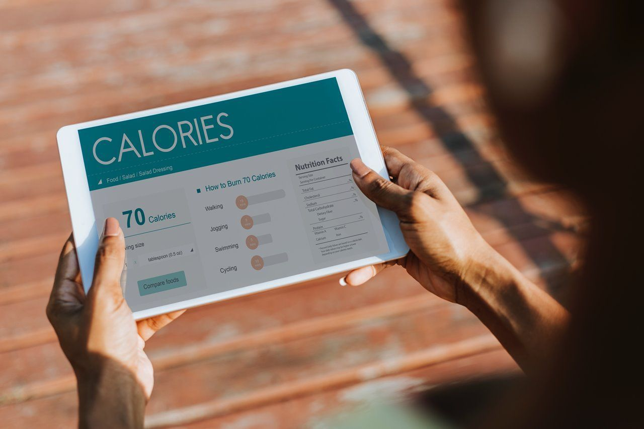 10 Błędów w diecie, które popełniasz - obalamy mity z dietetyczką-#Błędów #diecie #dietetyczka #które #mity #obalamy #popełniasz- 10 Błędów w diecie, które popełniasz – obalamy mity z dietetyczką Melodylaniella Melodylaniella Melodylaniella.blogspot.com Schudłam 11 kg – sprawdź jakich błędów w dietetyce nie popełniałam. Naucz się diety, zdrowego odżywiania, fit jedzenia, poznaj przepisy, pomysły i inspiracje!  Melodylaniella  Schudłam 11 kg – sprawdź jakich błędów w dietetyce nie popełniałam. N