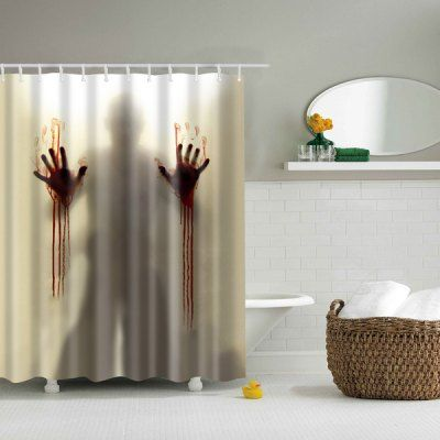 Bathroom Product Beige L Shower Curtain Sale Price Reviews