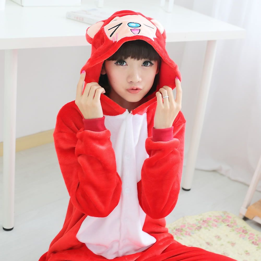 If you want to buy pajama, please, contact with me.  #kigurumi #onesie #kigurumipajama #kigurumipajamas #onsie #animalonesies #animalpajamas #pajamasanimal #animalpyjamas #disfracesanimales  #disfracesadultos #pigiamianimali #pijamasenterosdeanimales #pijamasdeanimales #grenouillere #jumpsuit #pigiama #pyjama #pijama #pajama  #кигуруми #кингуруми #кенгуруми #кугуруми #fox #foxali