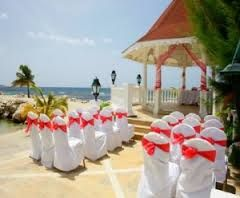 Weddings at the Grand Bahia Principe Jamaica x