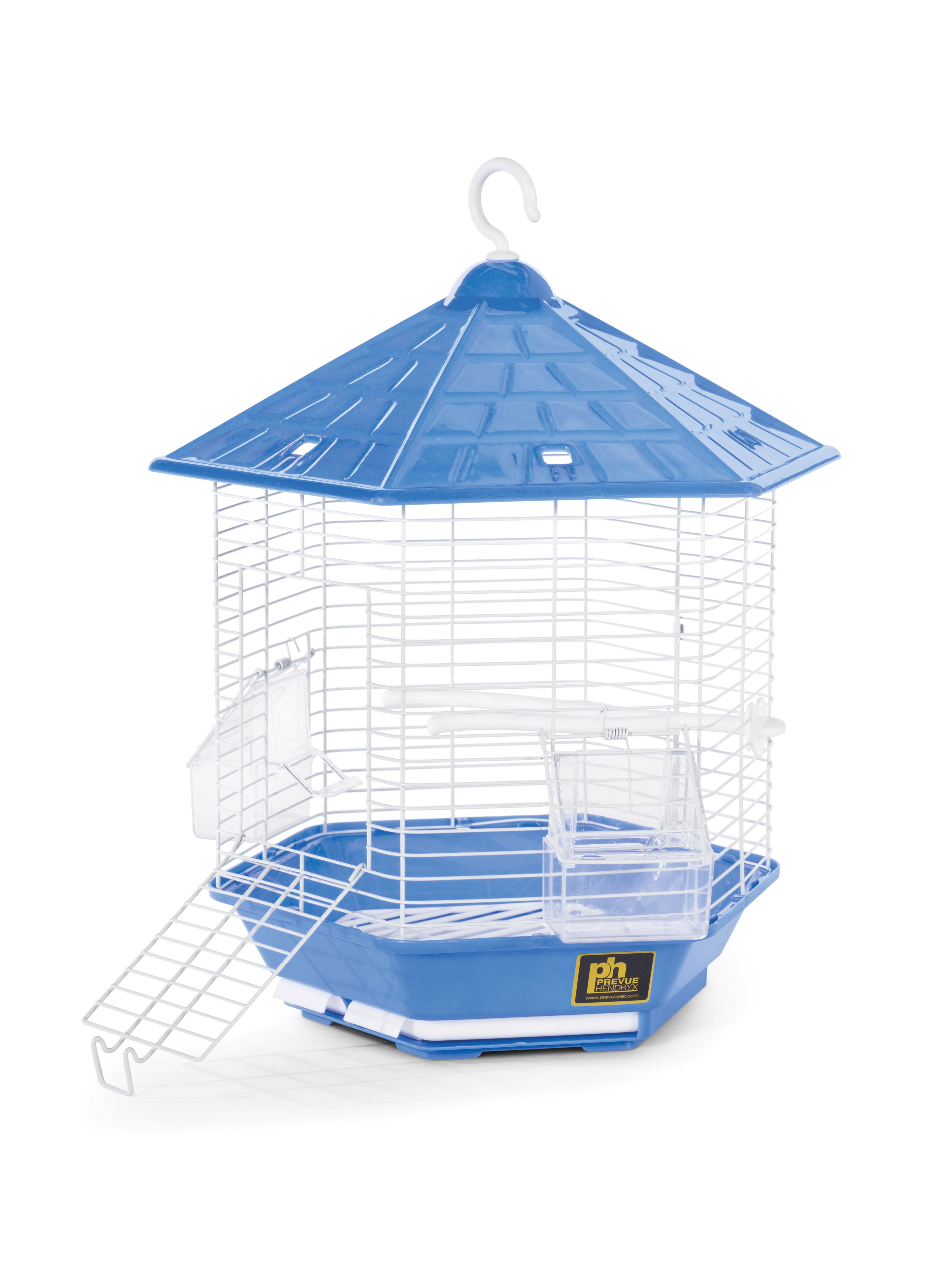 Prevue Pet Products Bali Bird Cages 31997 Available In Three Colors Tucker Murphy Pet Bird Cage Bird Supplies