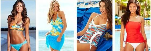 5d46c92771d46 Enter to win a $95 gift certificate to Hapari Swim Wear | Giveaways ...
