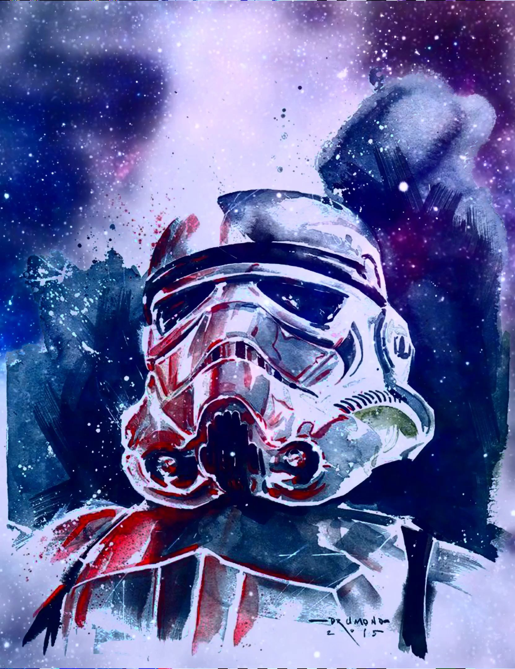 Live Wallpaper Star Wars Stormtroopers Ideas Of Star Wars Stormtroopers Starwars Stormtroopers Star In 2020 Star Wars Wallpaper Star Wars Painting Star Wars Art