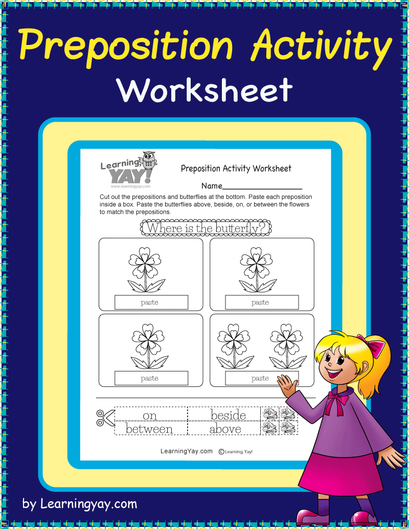 Pin On First Grade Worksheets [ 1035 x 800 Pixel ]
