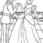 Common Core Venn Diagram Cinderella and Yeh-Shen