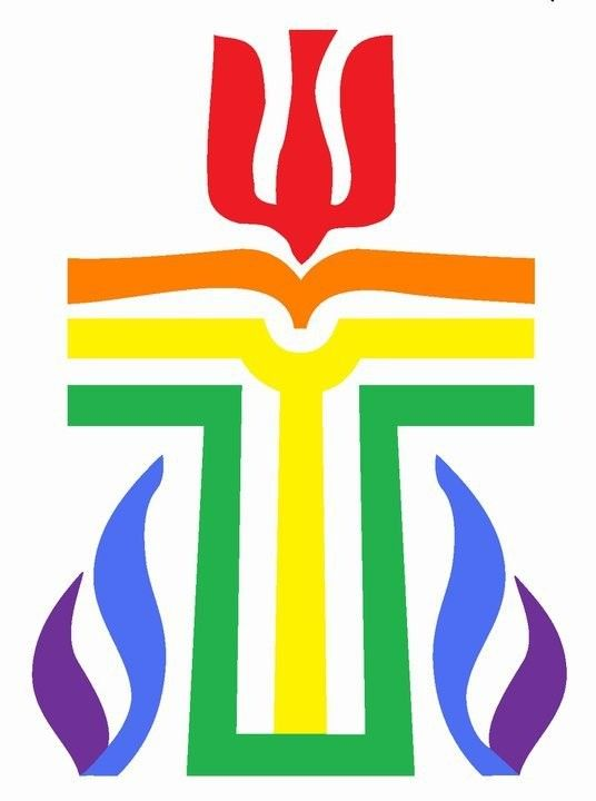 Marriage Equality Pcusa Google Search Subversion Pinterest