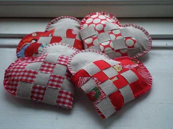 Norwegische Bastelideen | ... Dekorationen, die großartige Geschenke machen, 50 Valentinstag ... Norwegische Bastelideen | ... Dekorationen, die großartige Geschenke machen, 50 Valentinstag ...,