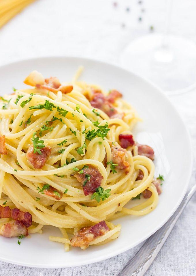 Pin On Italian Greek Recipes