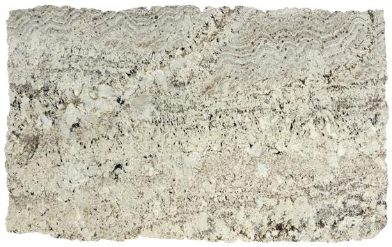 Allen Roth Sierra Blanca Granite Countertops Pinterest