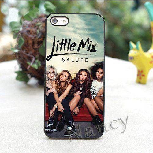 coque iphone 7 little mix