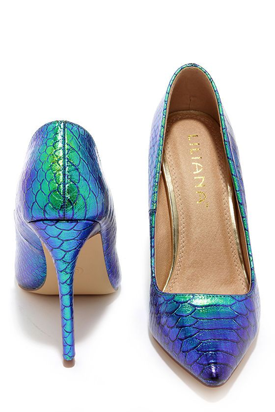 Shoes for Women - Shop Boots, Flats, Sandals - Top Styles - Lulus