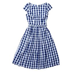 1000  images about Navy Gingham Wedding Theme on Pinterest  Red ...