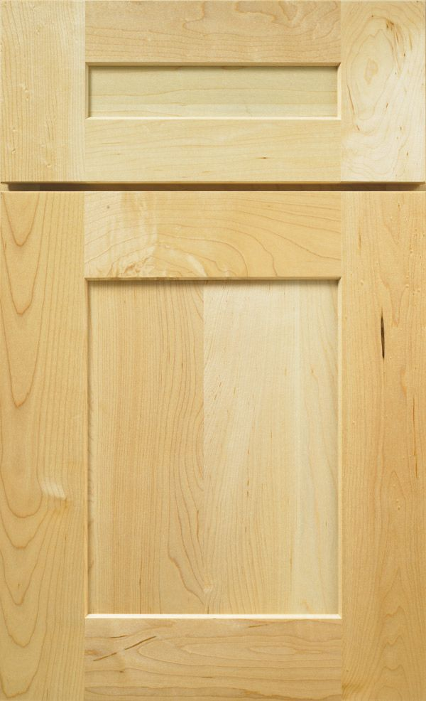 23+ Solid wood shaker cabinets ideas