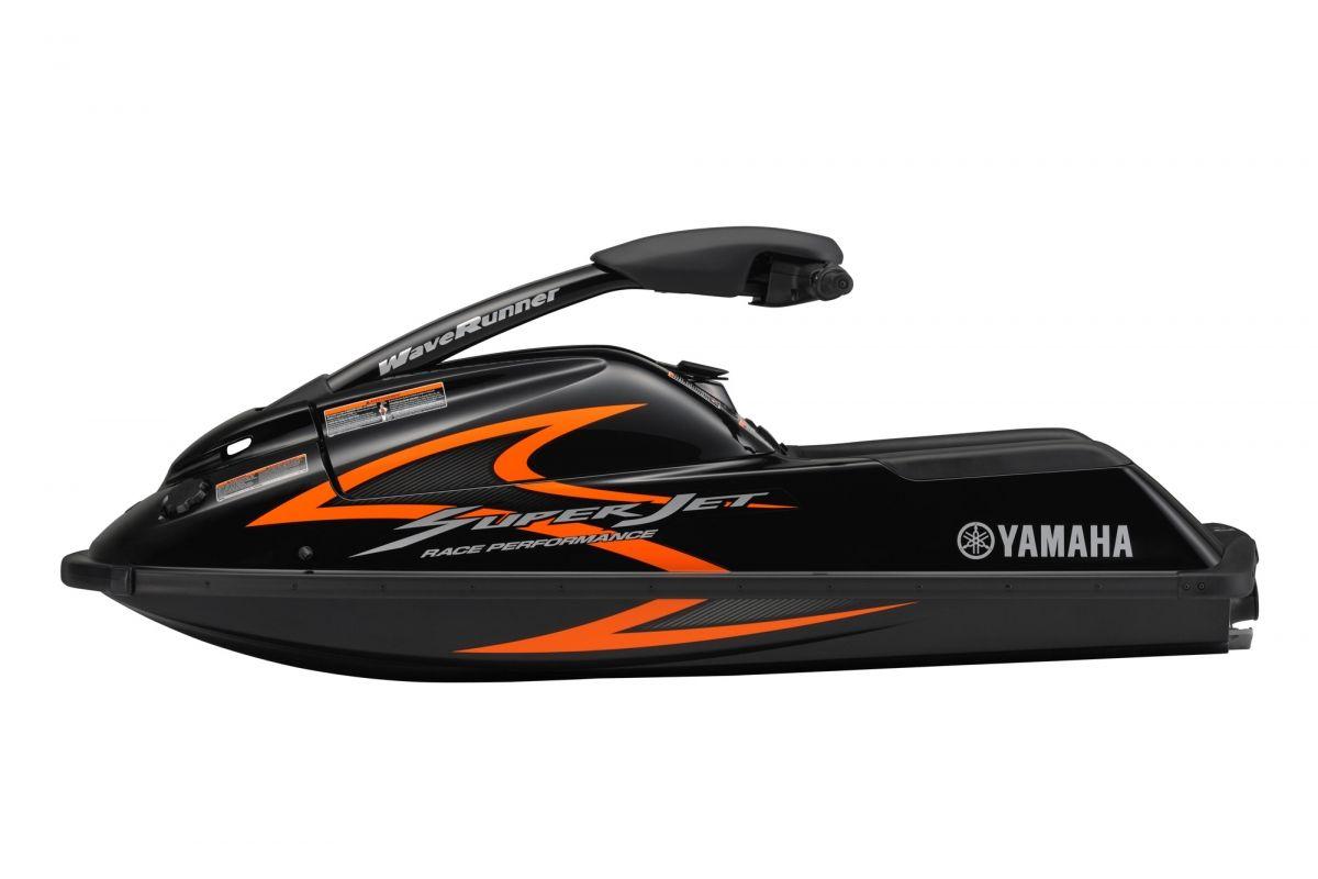 Hot News Gold Coast Waverunner Jet Ski Ski Boats Skiing