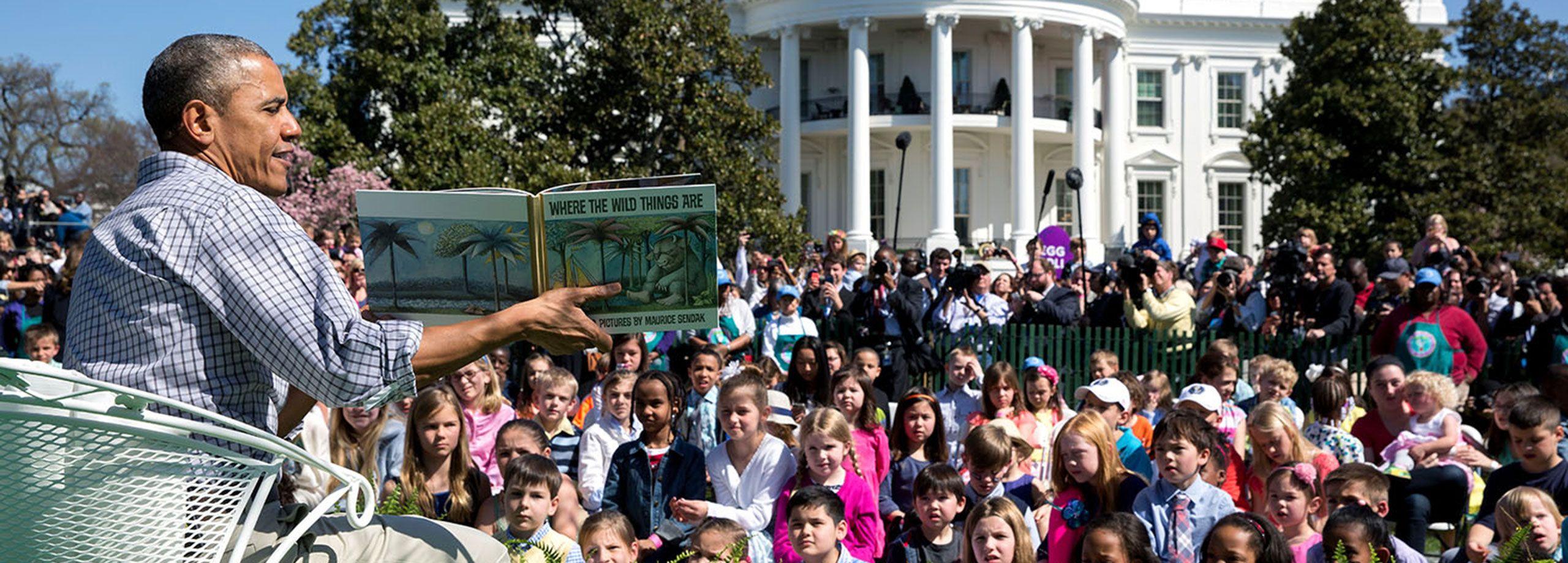 2015 White House Easter Egg Roll White House Easter Egg Egg Rolls First Lady