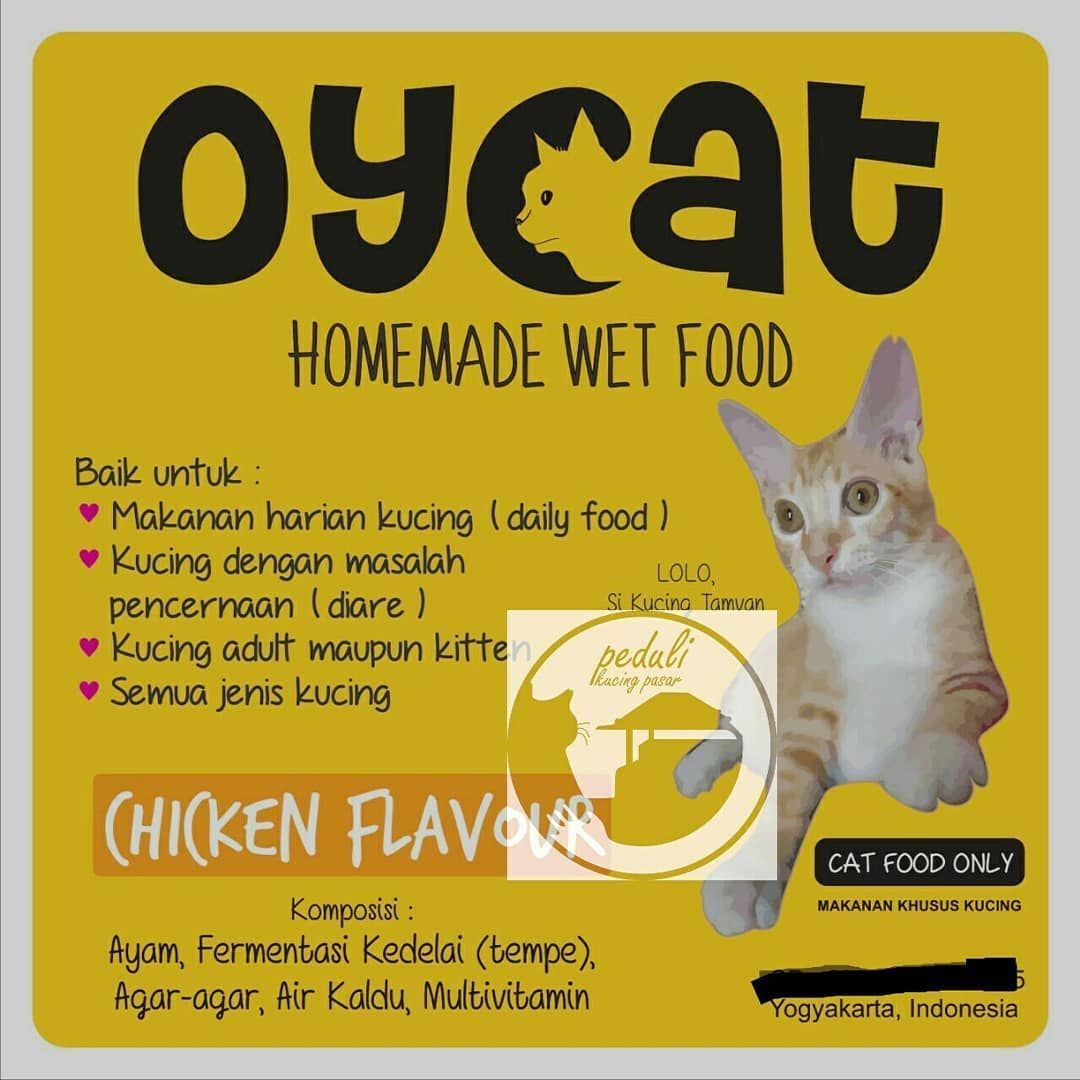 Pin On Catfood