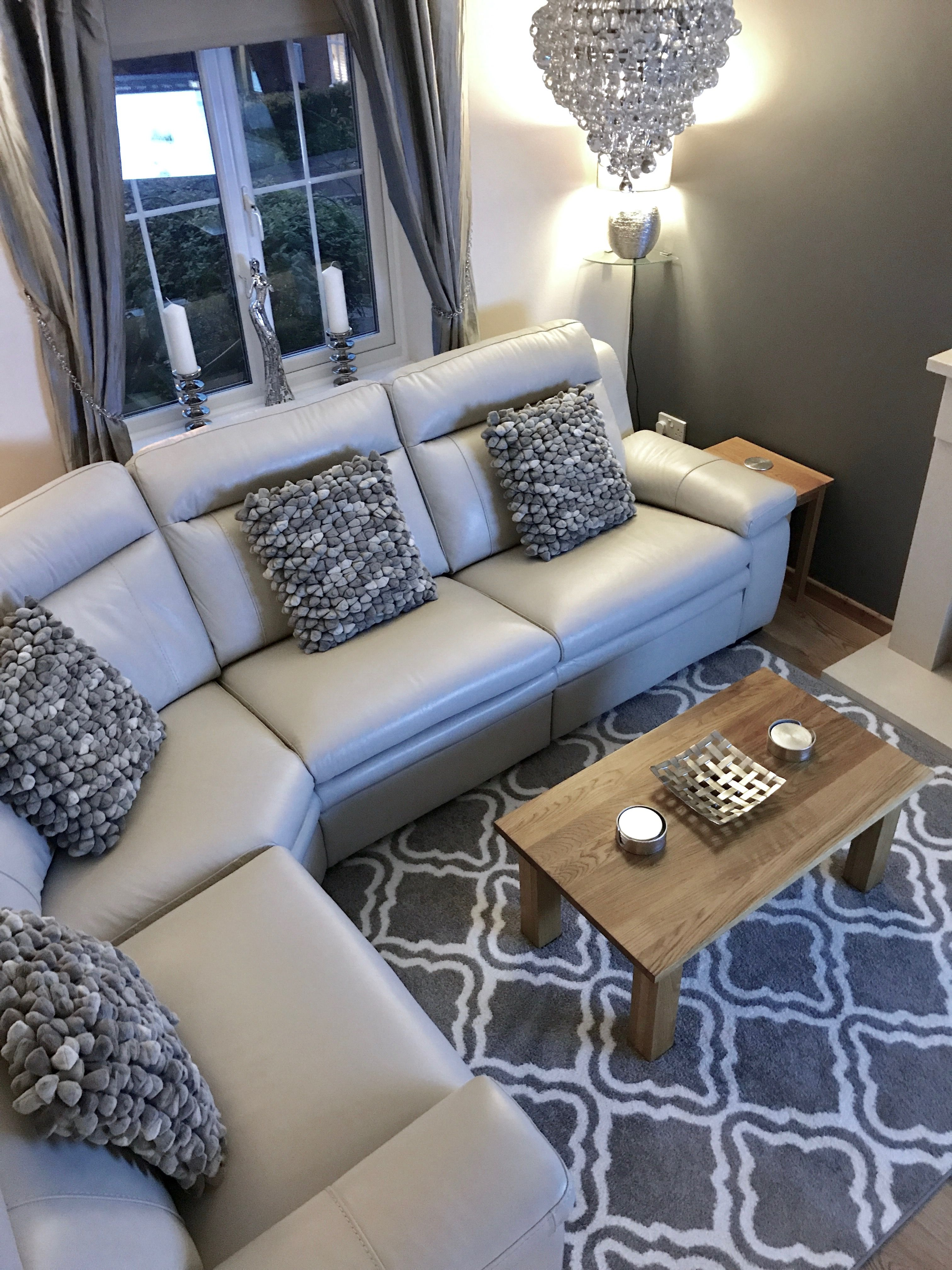 Natuzzi Sofa Harveys Sitting Room Living Room This Is My Sitting Room Grey And Cream