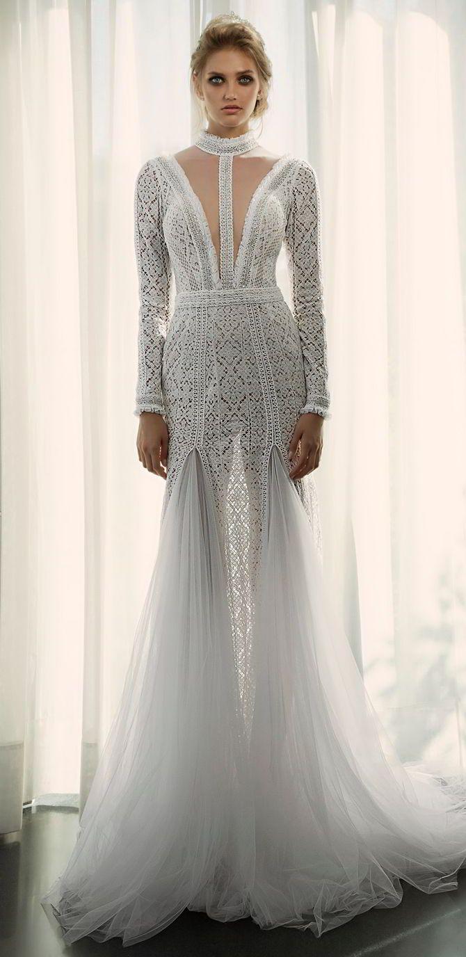 Hadas Cohen  Wedding Dresses  tyxgbaj