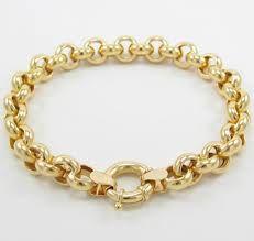19e634ca208 pulseira de ouro feminina portuguesa - Pesquisa Google