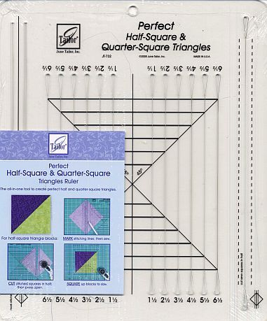Specialty Rulers X Block Twister Slotted Rulers Super 60 And More Sewing Notions Quilting Tips Quilt Material