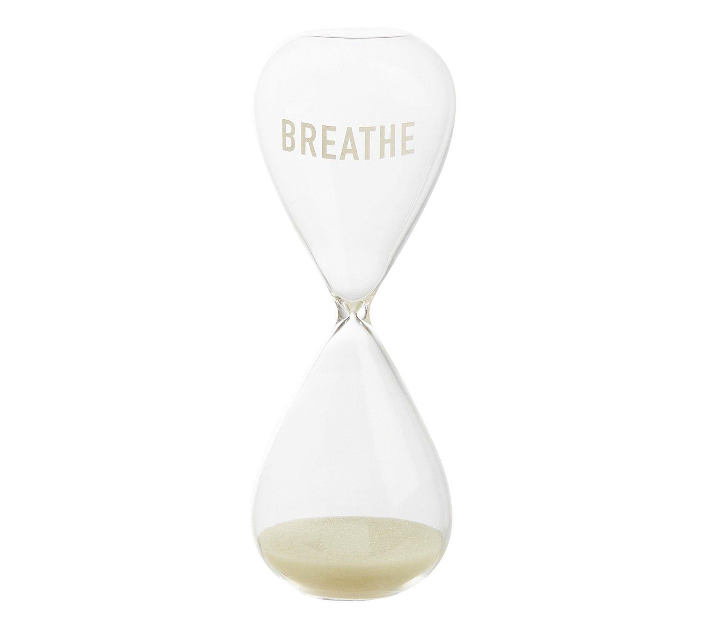 Hour glass: inspiration | Inspiration, Hourglass, Swedish ...