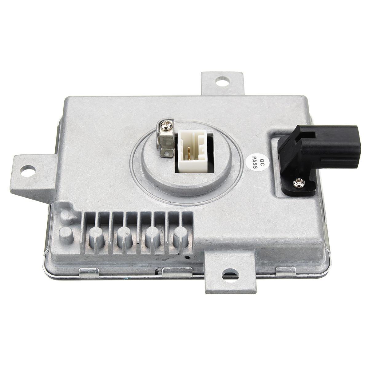 [US$37.49] Xenon Ballast HID Headlight Assembly Unit For