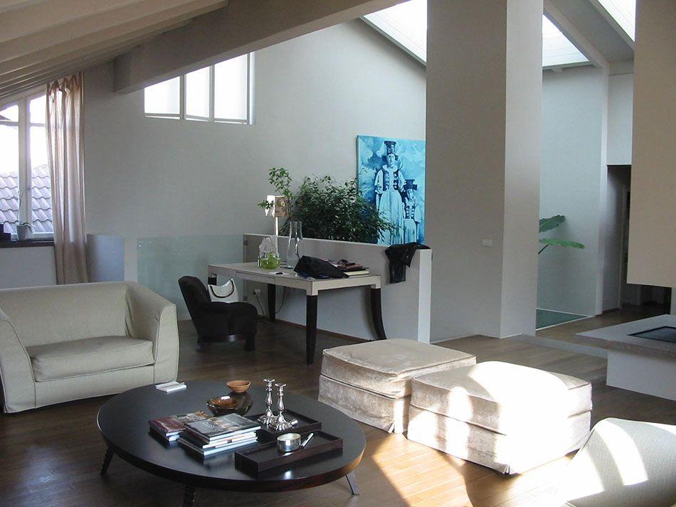 Biagetti alvaro arredamenti mobili mobili moderni mobili for Di paolo arredamenti outlet