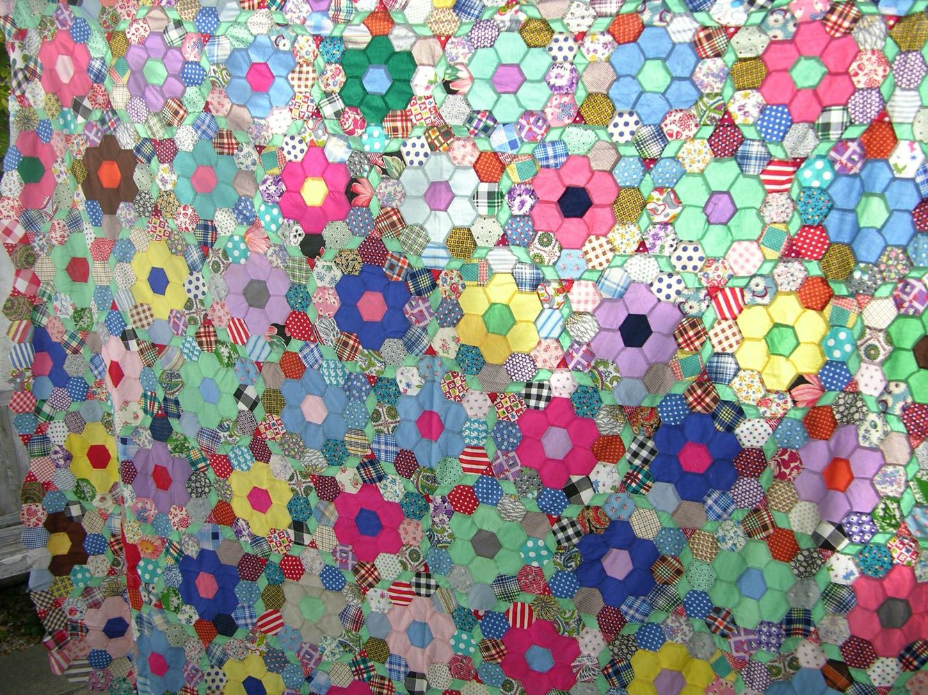 i for made this pinterest pin one my nicki quilt quilting legacy soap orvus