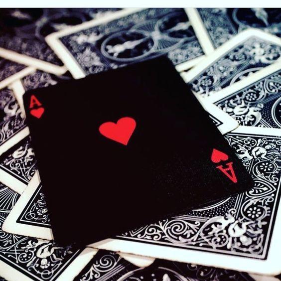 Молодое казино Джокермонарх раздает  значительные выигрыши