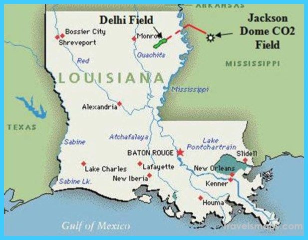 Nice Map Of Baton Rouge Louisiana Louisiana Girl 4 Lyfe