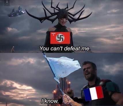 Best Work Memes Reddit