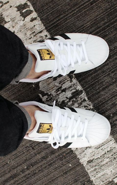 eefee3ca1dc84 adidas  Originals  Superstar