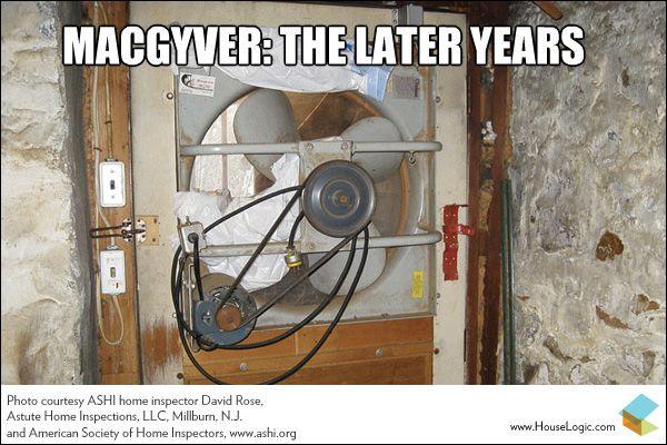 Info Timerental Biz Hvac Humor Diy Fails Plumbing Humor