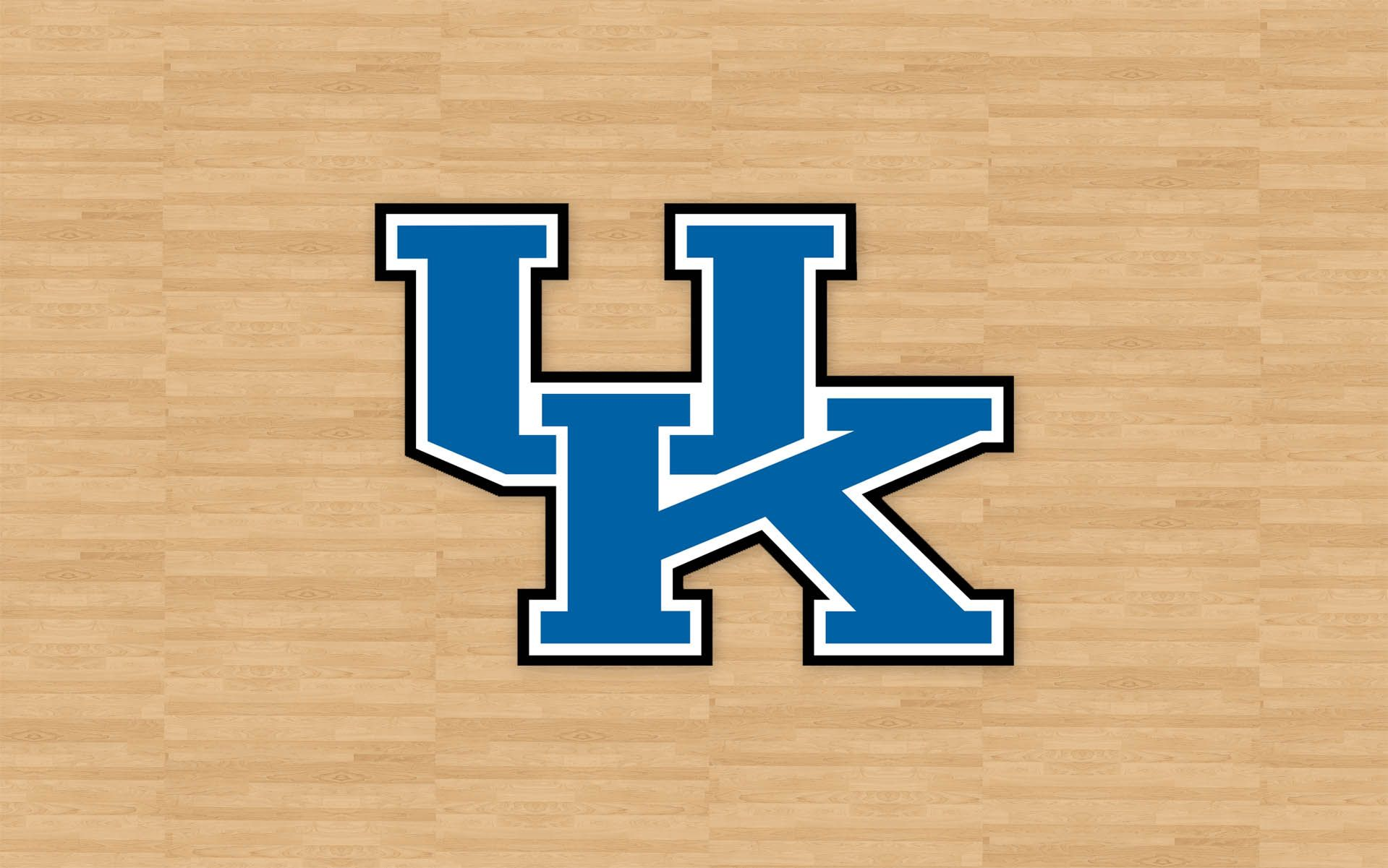 College Basketball Wallpaper For March Madness Ncaa Themes Basketball Wallpaper Kentucky Basketball Kentucky Wildcats Logo