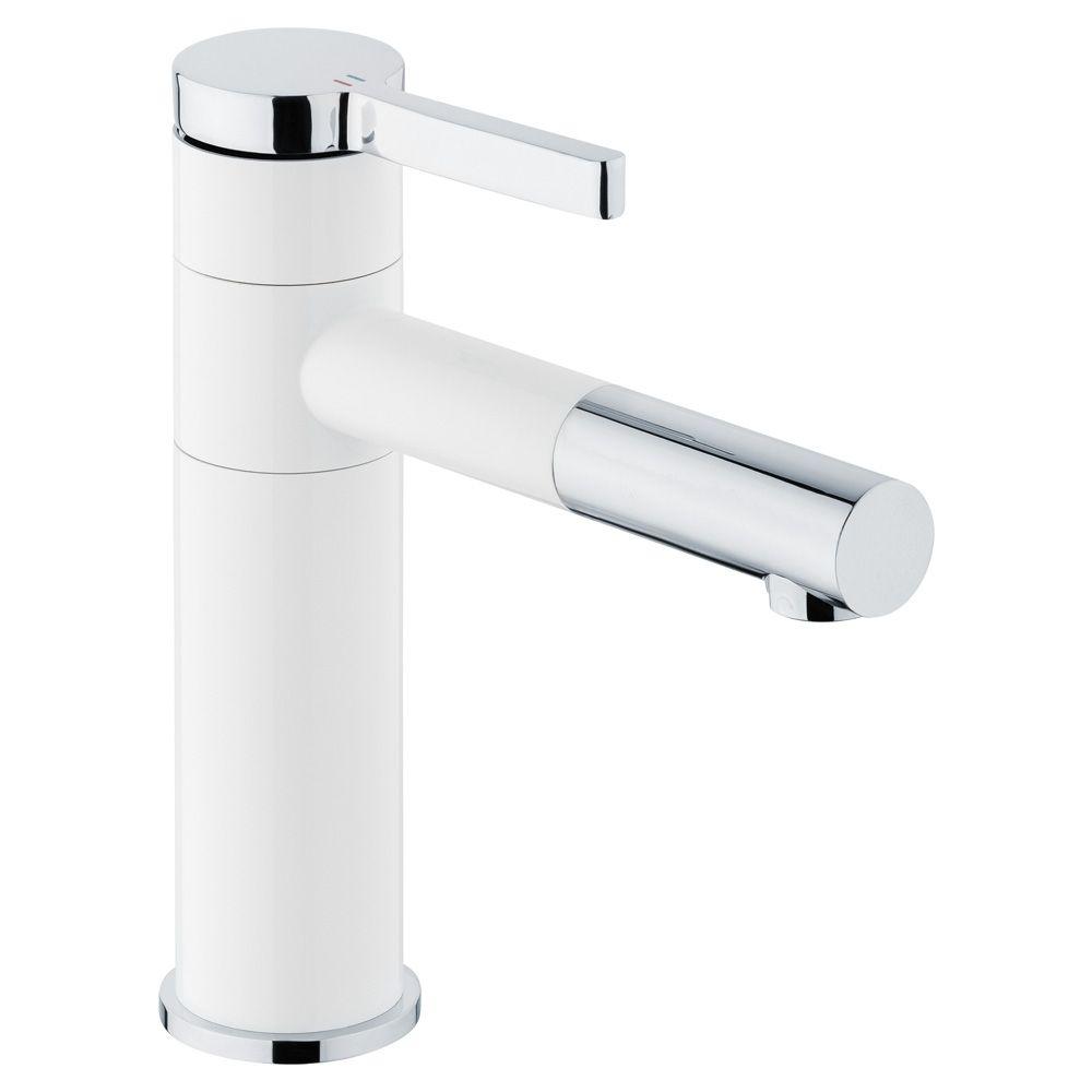 15 Allgemein Bild Von Badezimmer Armatur Design Badezimmer Waschbecken Armaturen Badezimmer Wasserhahn