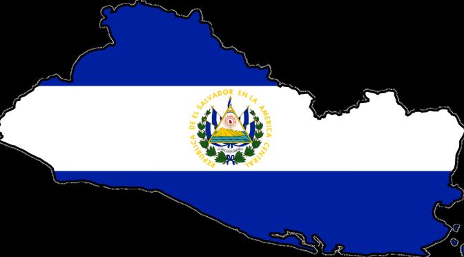 Getrealrugby Com Page 2 Of 140 El Salvador Flag El Salvador San Salvador